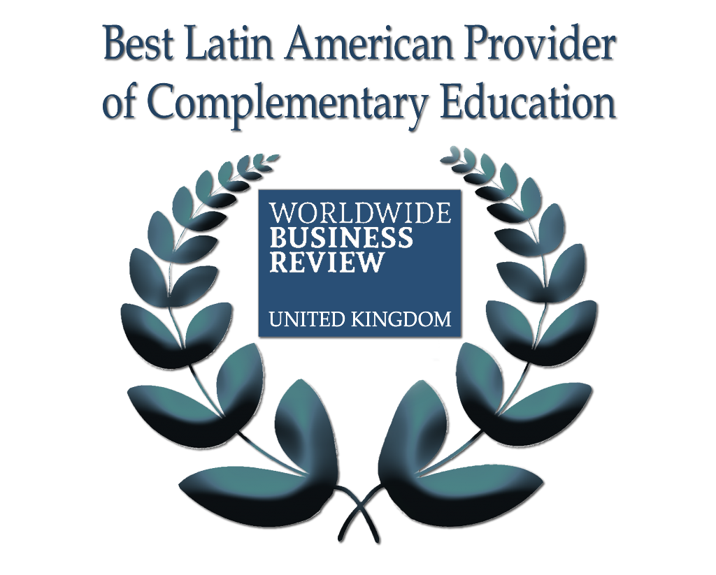 Latin America Rank No 1 as the Best Provider of Complementary Education