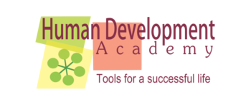 Human Development Academy